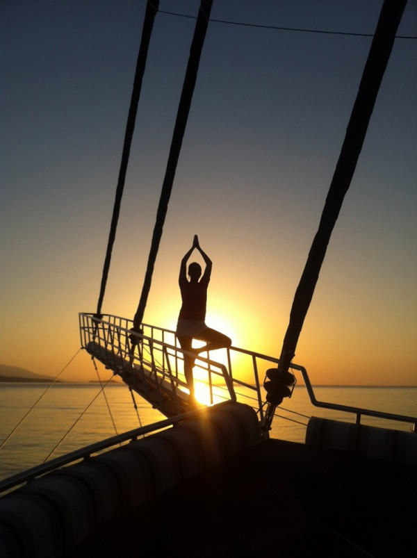002-yoga-cruise-gallery