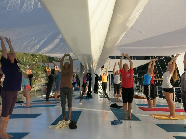 011-yoga-cruise-gallery