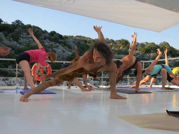 020-yoga-cruise-gallery