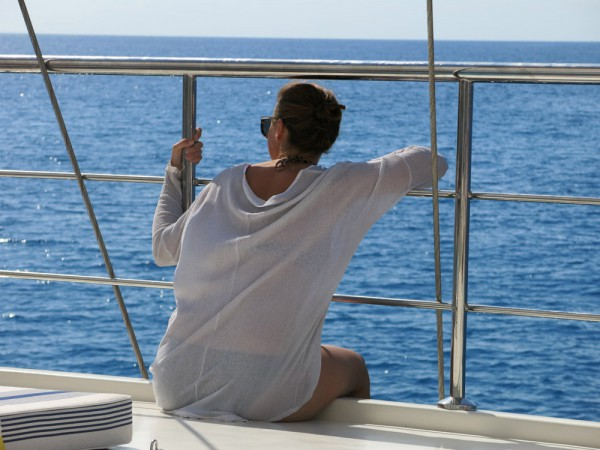 025-yoga-cruise-gallery