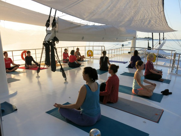 027-yoga-cruise-gallery