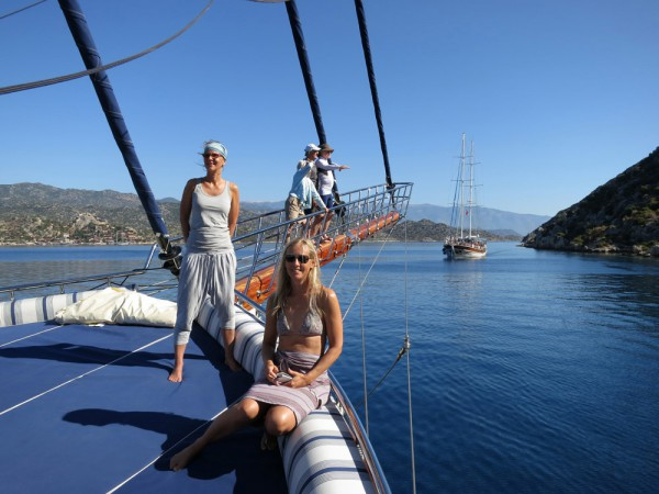 089-yoga-cruise-gallery