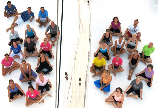 100-yoga-cruise-gallery