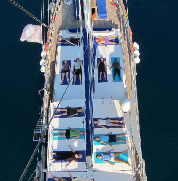 101-yoga-cruise-gallery