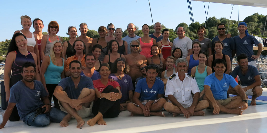 yogacruise-group-charter