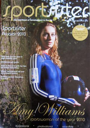 11-sportsister
