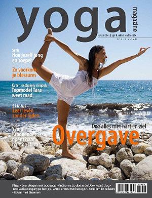 7-yoga-magazine-nederland