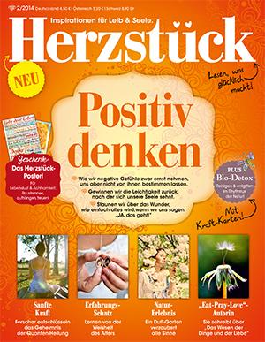 herzstück cover